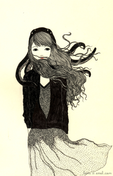 Eveline Tarunadjaja. Изображение № 26.