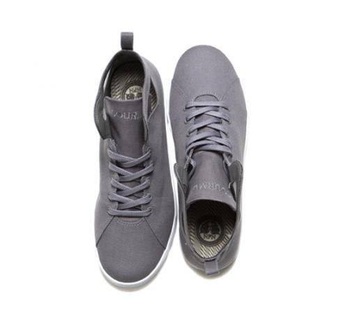 Обувь сосмаком: Gourmet footwear fall 09. Изображение № 17.