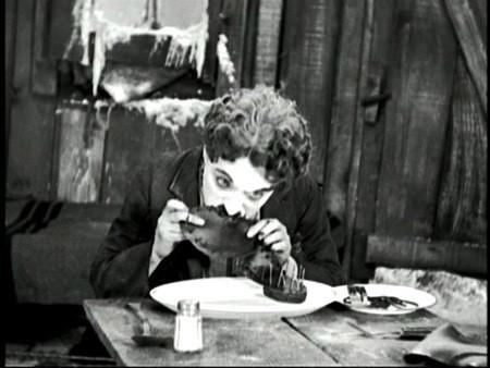 Изображение 48. 10 самых смешных фильмов в истории.. Изображение № 48.