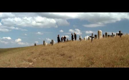 «Изгнание» режиссер Андрей Звягинцев, драма, 2007. Изображение № 27.
