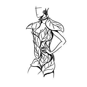 Изображение 2. Eco-fashion: 10 терминов экологичной моды.. Изображение № 3.