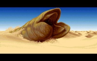 Dune. Изображение № 5.