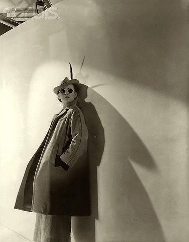 Cecil Beaton. Изображение № 25.