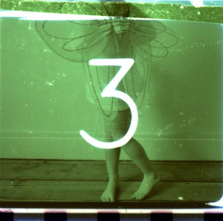 Живые фотографии Робина Крэкнелла. Изображение № 3.