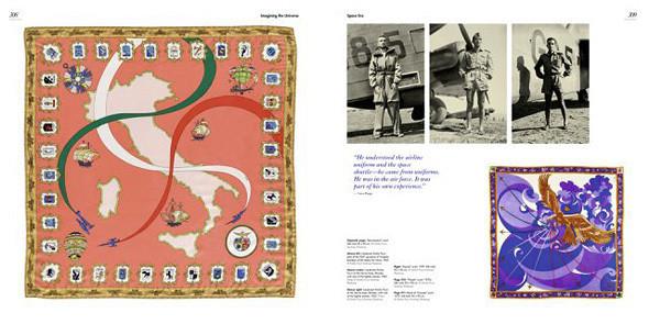 Книги о модельерах. Изображение №43.