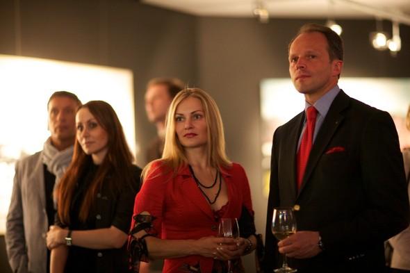 """ARSENALE 2012: """"Вечер современного искусства"""" с OntoArtGallery.. Изображение № 10."""