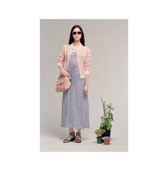 Лукбуки: Bershka, Urban Outfitters, Zara и другие. Изображение № 55.