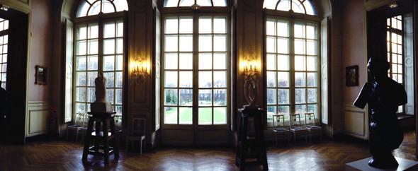 Изображение 44. Музеи Парижа.. Изображение № 46.