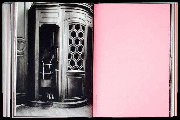 6 альбомов о женщинах в искусстве. Изображение №85.