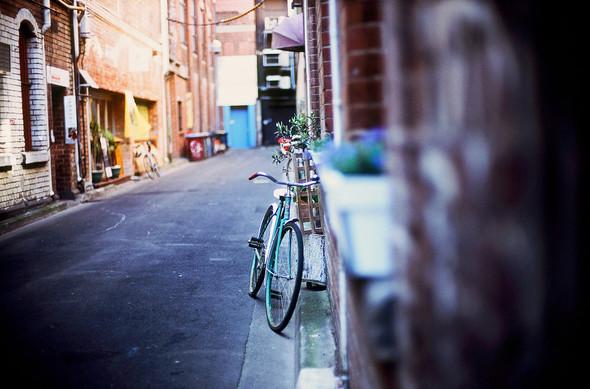 Фотограф: Hien Luong из Мельбурна. Изображение № 7.