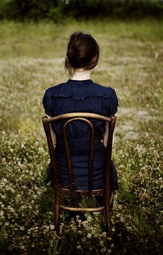 Молодая фотография Юлия Юсма. Изображение № 9.