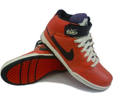 Изображение 4. Работы Nemo Design для Nike 6.0.. Изображение № 7.
