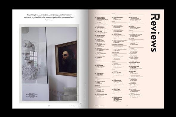 Медиакит: 13 любимых сайтов арт-директора журнала Frieze Сони Дьяковой . Изображение №3.
