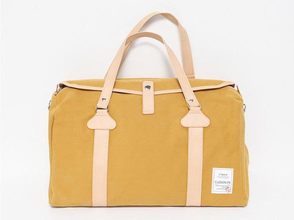 Осенняя коллекция сумок и рюкзаков от Coordi.ru. Изображение № 3.
