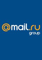 Что происходит в новом офисе Mail.ru. Изображение № 3.