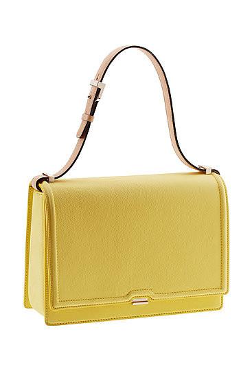 Лукбук: Victoria Beckham SS 2012 Handbags. Изображение № 4.