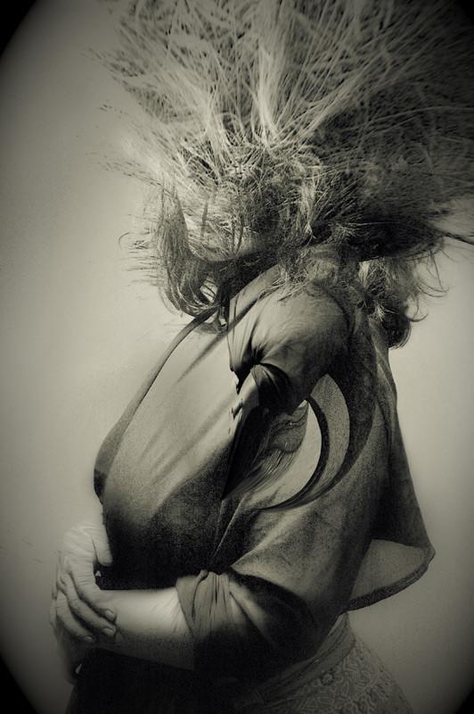Изображение 136. Мода и Стиль в работах 9ти мастеров фотографии.. Изображение № 127.