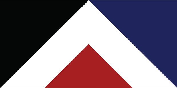 Новая Зеландия показала 40вариантов нового флага. Изображение № 40.