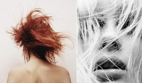 Beauty фотографы. Изображение № 12.