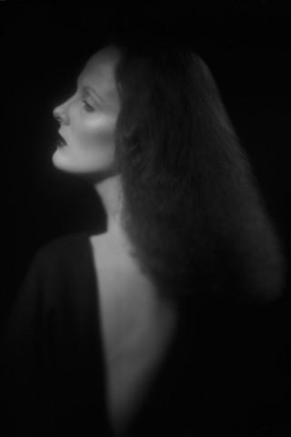 В Лондоне откроется выставка фотографий Грейс Коддингтон. Изображение № 5.