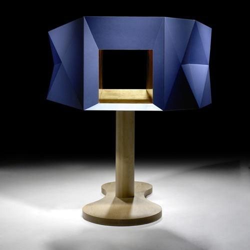 Изображение 3. Предмет: Мебель Tusse.. Изображение № 3.