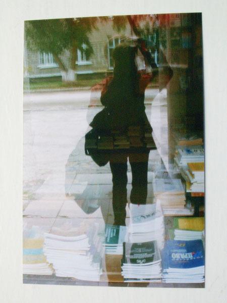 УЧАСТНИКИ АРТПАРАДА-2008 МОЛОДЫЕ РОССИЙСКИЕ ФОТОГРАФЫ. Изображение № 20.
