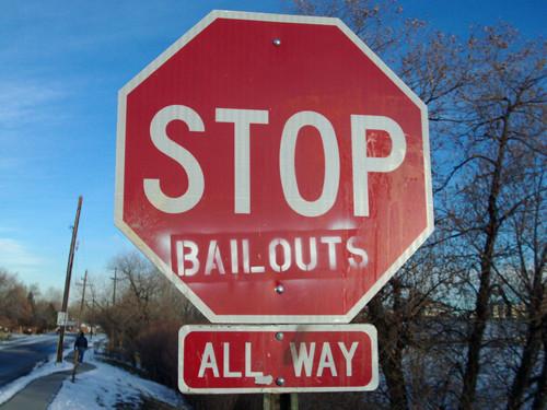 STOP SIGN. Изображение № 13.
