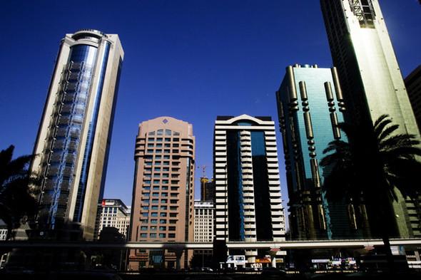 Изображение 89. United Arab Emirates.. Изображение № 89.
