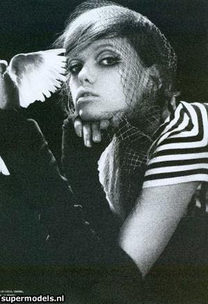 Jennifer Pugh & Greg Payne. Изображение № 21.