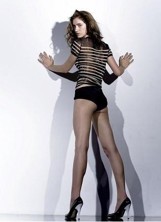 Вещи недели: АняРозова, модель. Изображение № 14.