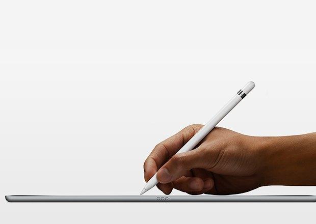 9 главных анонсов  с презентации Apple. Изображение № 3.
