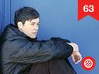 Изображение 18. Панки, дети и гангста: музыкальные трендсеттеры от NME.. Изображение № 9.
