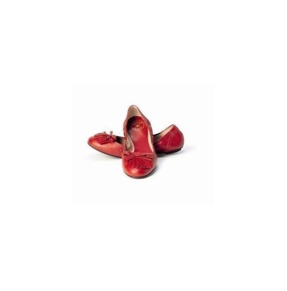 Изображение 5. Bally выпустили коллекцию обуви и аксессуаров в честь юбилея.. Изображение № 5.