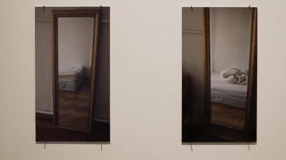 Прямая речь: Выпускники Института проблем современного искусства. Изображение № 48.