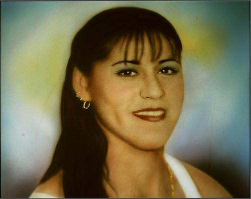 Гийом Эрбо – Сьюдад Хуарес. Изображение № 9.