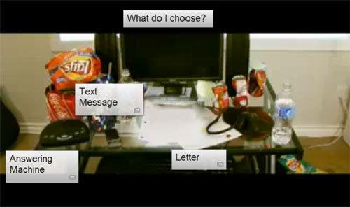 Интерактивное кино: чтобудет дальше?. Изображение № 3.
