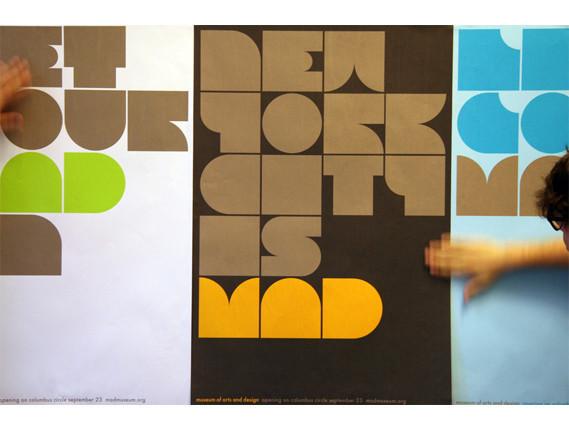 Дизайн-дайджест: Календарь Lavazza, проект Ранкина и Херста и выставка фотографа Louis Vuitton. Изображение № 81.