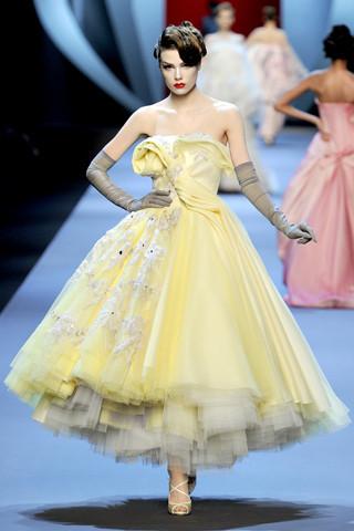 Изображение 84. Dior.Couture.. Изображение № 82.
