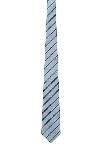 Изображение 97. Лукбуки: Louis Vuitton, Viktor & Rolf, Kenzo и другие.. Изображение № 56.