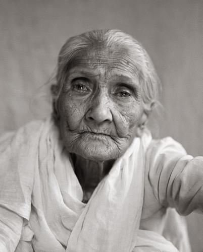 Fazal Sheikh: Moksha. Изображение № 49.