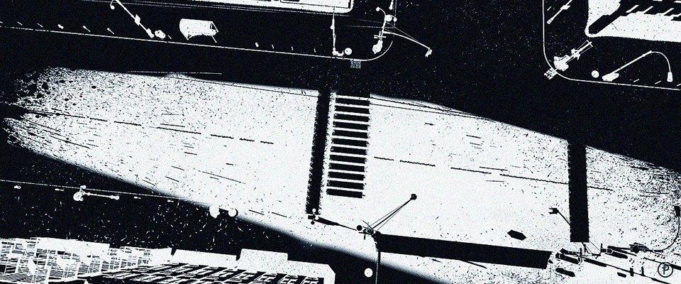 «Теперь вся студия знает, чем матрёшка отличается от берёзки» . Изображение № 17.