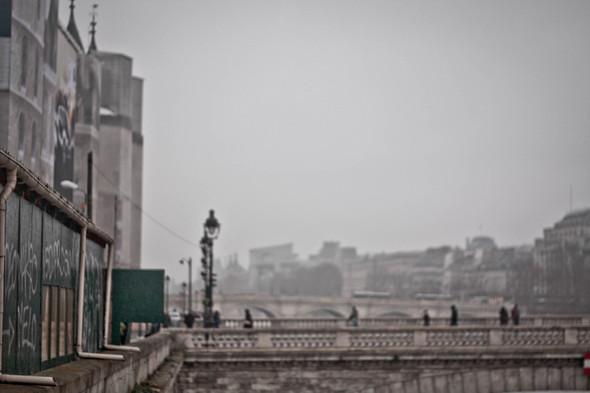 About Paris 2. Изображение № 6.