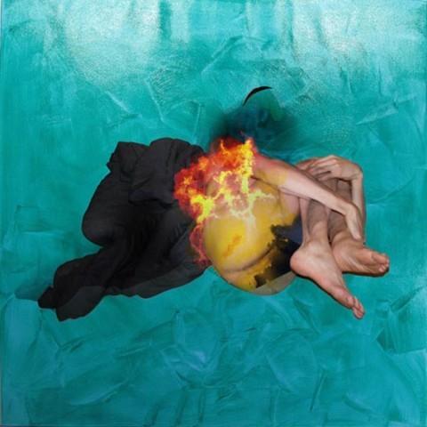 Новые имена: 30 художников, которых будут обсуждать в 2012-м. Изображение № 7.