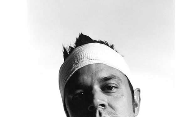 Портреты Jake Chessum. Изображение № 28.