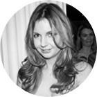 Как это устроено: Екатерина Федорова, редактор моды журнала Interview. Изображение № 1.
