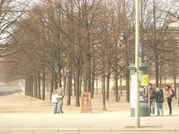 Изображение 10. Привет, Берлин.. Изображение № 15.