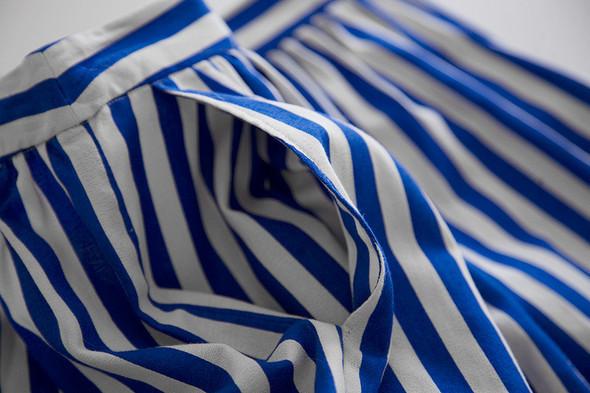 Вещь дня: юбка Filippa K. Изображение № 4.