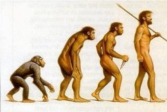 Эволюция июмор. Изображение № 12.