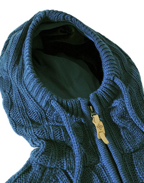Зимние свитера Addict. Изображение № 24.