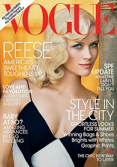 Как продавались журналы в первом полугодии 2011 года. Изображение № 8.